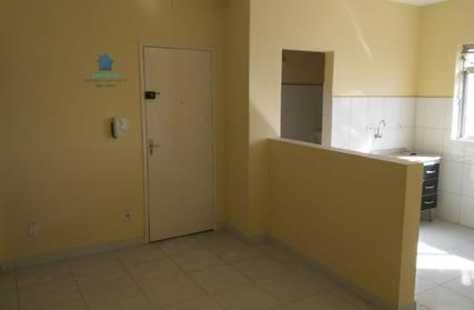 Apartamento para Alugar, Parque Oratório