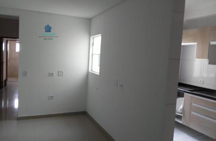 Apartamento para Alugar, Vila Lucinda
