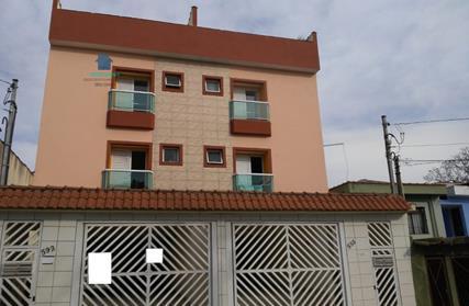 Apartamento para Venda, Vila Lucinda