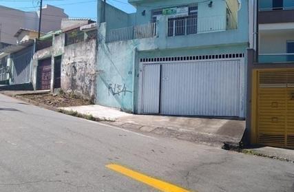 Casa Térrea para Venda, Vila Guarará
