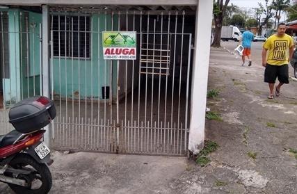 Casa Térrea para Alugar, Vila Pires