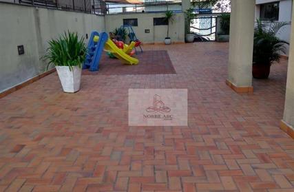 Apartamento para Venda, Vila Marina