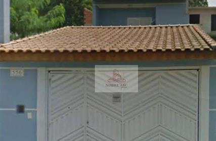 Sobrado para Venda, Jardim Milena