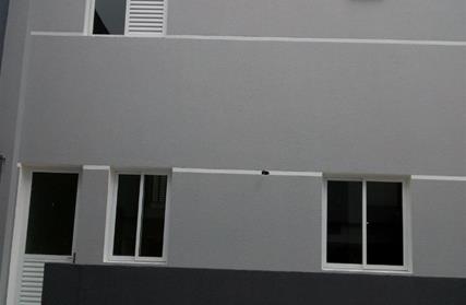 Condomínio Fechado para Venda, Vila Tibiriçá