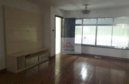 Condomínio Fechado para Venda, Vila Progresso
