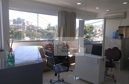 Sala Comercial para Alugar, Jardim Teles de Menezes
