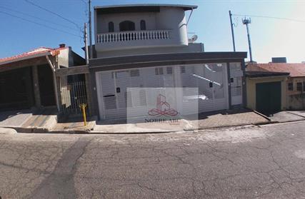 Sobrado para Alugar, Vila Helena
