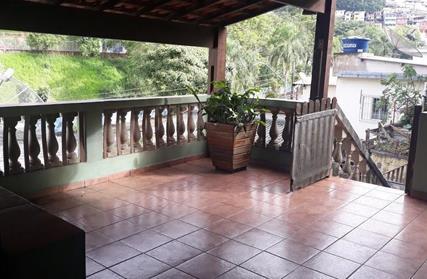 Sobrado para Alugar, Jardim Vila Rica