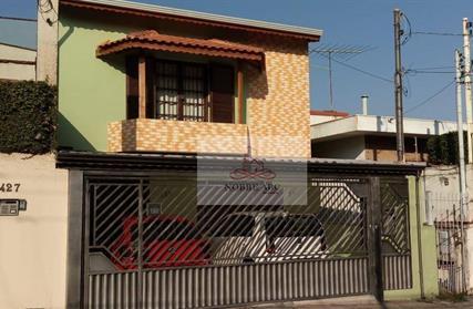 Condomínio Fechado para Venda, Vila Assunção
