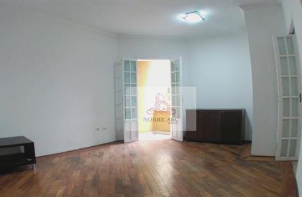 Condomínio Fechado para Alugar, Vila Pires