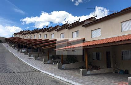 Condomínio Fechado para Venda, Jardim São José