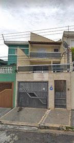 Sobrado para Alugar, Vila Junqueira