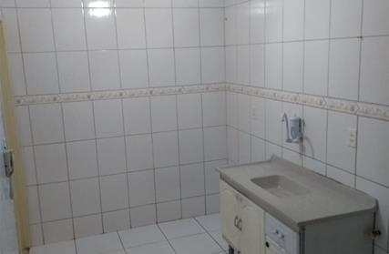 Apartamento para Venda, Jordanópolis