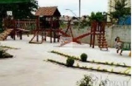Condomínio Fechado para Alugar, Jardim Guarará