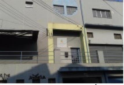 Sala Comercial para Alugar, Vila Valparaíso