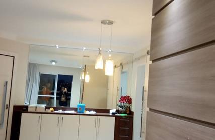 Apartamento para Alugar, Vila Luzita