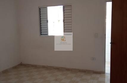 Kitnet / Loft para Alugar, Jardim Santo André