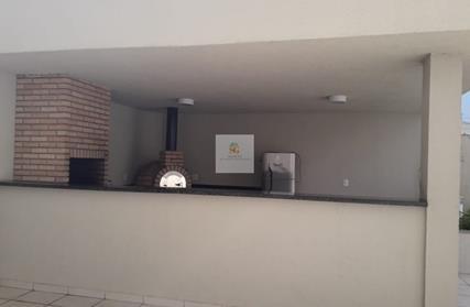 Apartamento para Alugar, Vila Camilópolis