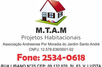 Apartamento para Venda, Condomínio Maracanã