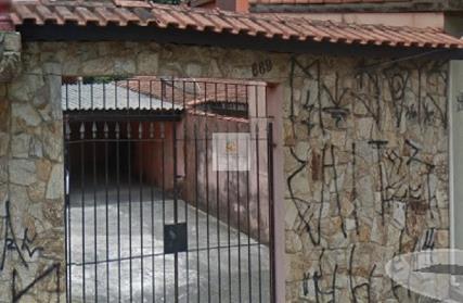 Sobrado para Venda, Jardim Guarará