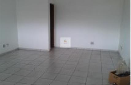 Sala Comercial para Alugar, Vila Luzita