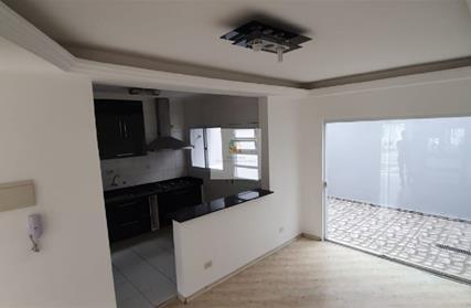 Condomínio Fechado para Alugar, Vila Homero Thon