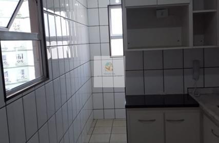 Apartamento para Alugar, Jardim Guarará