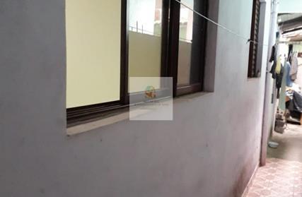 Casa Térrea para Alugar, Vila Linda