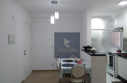 Apartamento para Venda, Canhema