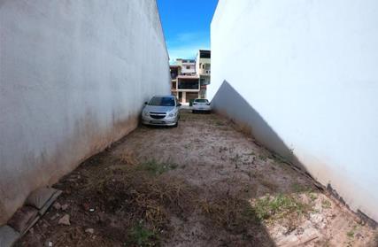 Casa Comercial para Alugar, Jardim Milena