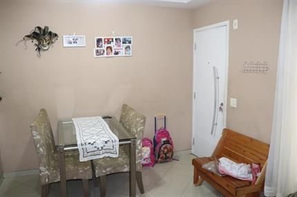 Condomínio Fechado para Alugar, Taboão