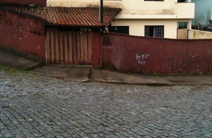 Sobrado para Venda, Santa Luzia