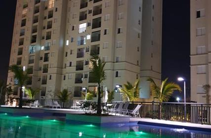 Condomínio Fechado para Venda, Centro São Bernardo do Campo