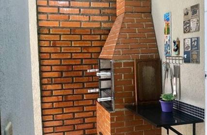 Condomínio Fechado para Venda, Baeta Neves