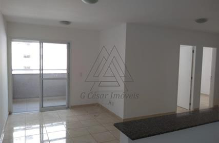 Apartamento para Alugar, Jardim Pedroso
