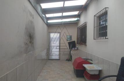Sobrado para Venda, Vila Bocaina