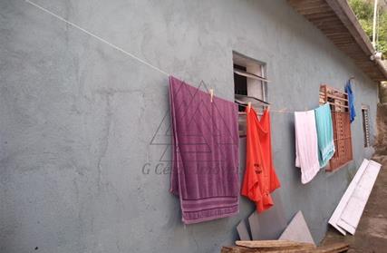 Casa Térrea para Venda, Jardim Paranavaí