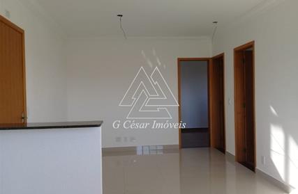 Apartamento para Alugar, Jardim Haydee