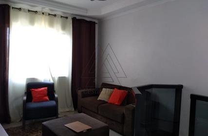 Casa Térrea para Venda, Jardim Miranda D Aviz