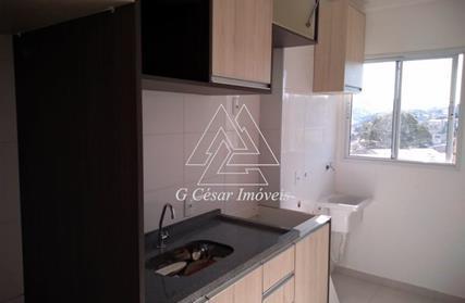 Apartamento para Alugar, Jardim Bom Recanto