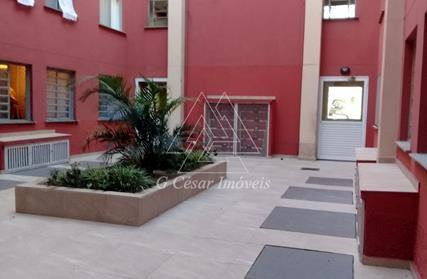Apartamento para Alugar, Jardim Paranavaí