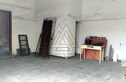 Galpão / Salão para Alugar, Matriz