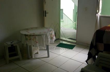 Apartamento para Venda, Vila Mercedes