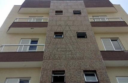 Apartamento para Venda, Jardim Haydee