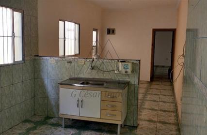 Casa Térrea para Venda, Chácara Maria Aparecida