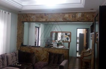 Casa Térrea para Venda, Jardim Camila