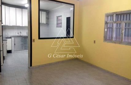 Casa Térrea para Venda, Vila Assis Brasil