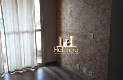 Apartamento Duplex para Venda, Cerâmica
