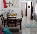 Imagem Viva House Imóveis