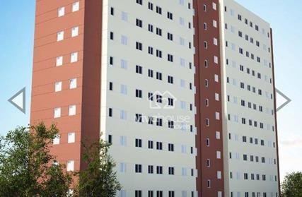 Apartamento para Venda, Jardim Bom Recanto